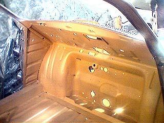 saab-96-paint4