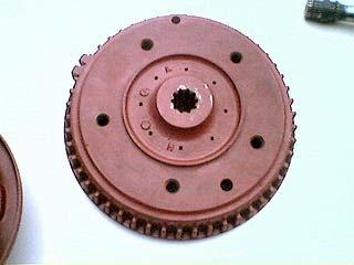 brakes3