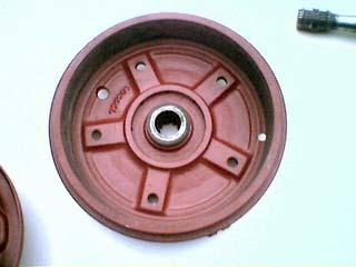 brakes4