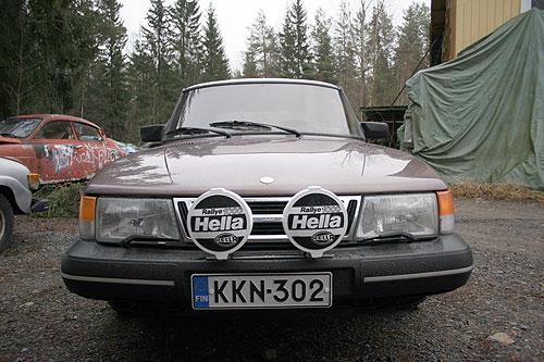 saab-900i-2