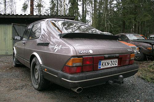 saab-900i-3