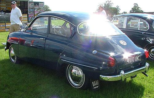 saab-96-1962-2