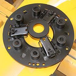 saab-96-clutch