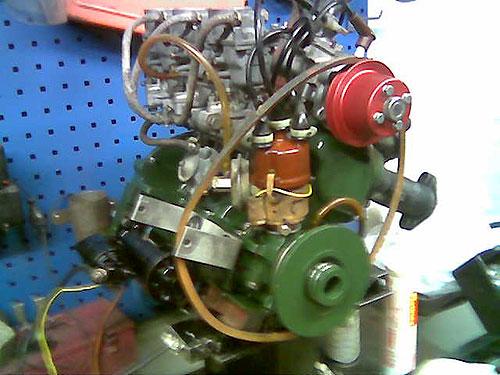 saab-96-engine-5
