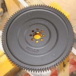 saab-96-flywheel