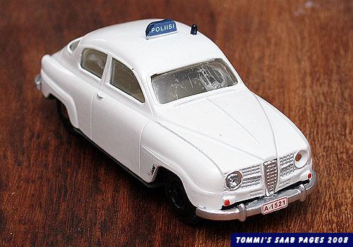 saab-96-police-c