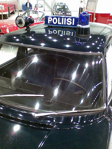 saab-99-police-2