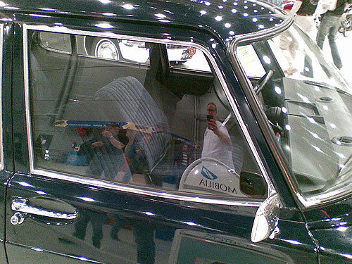 saab-99-police-4
