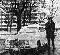 saab-sport-police-2
