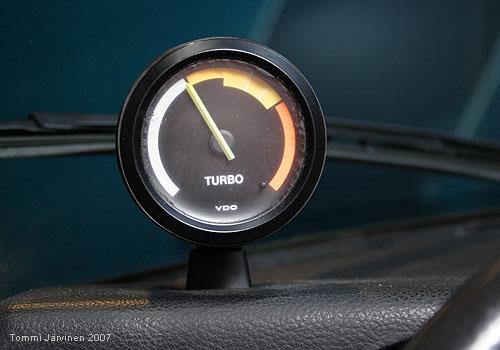turbo_07_006