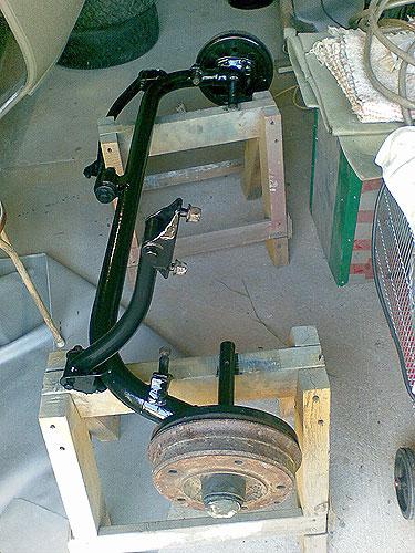 axle-1