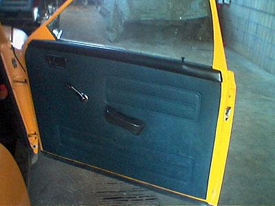 saab-96-door-1