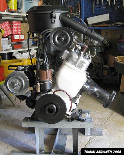 saab-motor-1