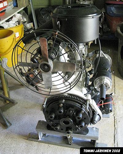 saab-motor-2