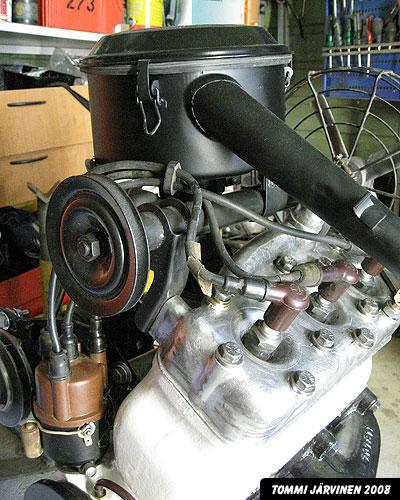 saab-motor-4