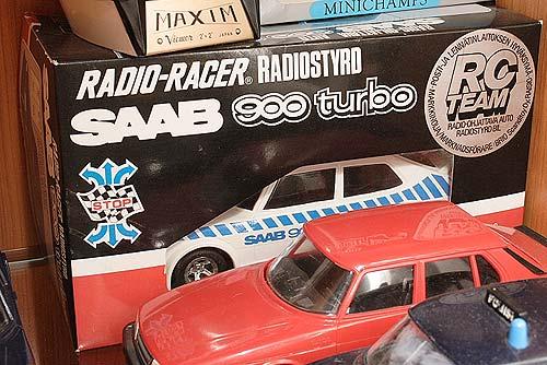 saab_radio900