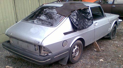 spare-parts-saab-2