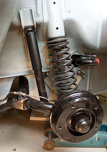 suspension2