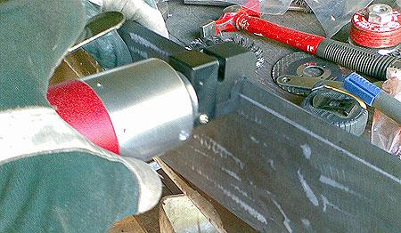 welding-3