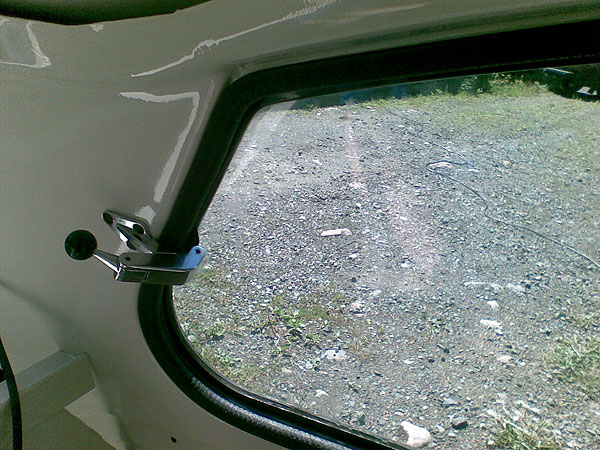 rear-windows-3