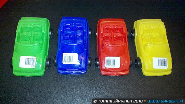 plasto-saab-900-cabriolet