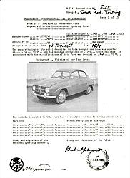 saab-96-fia-specification-1966