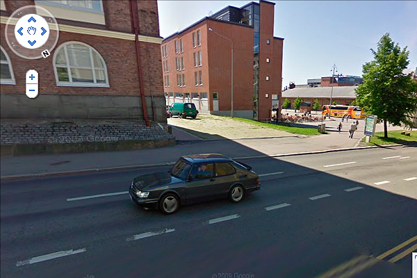 Saab-900-t8-Special-Streetview-2