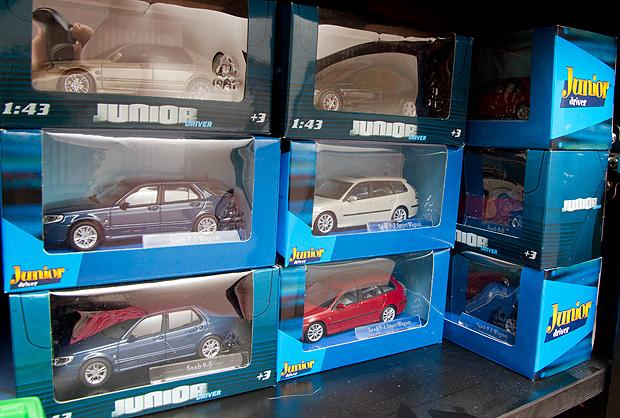 Junior-Driver_Saab-93-95-Sedan-Wagon