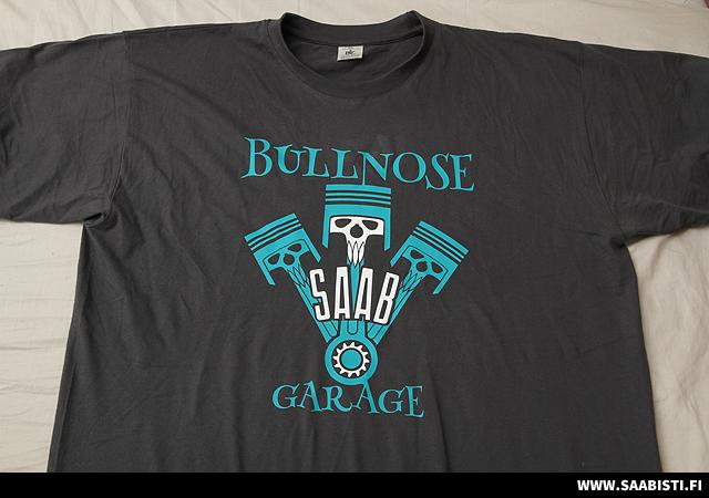 bullnose-saab-garage