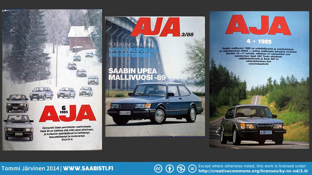 AJA-lehdet-Saab-Scania-1