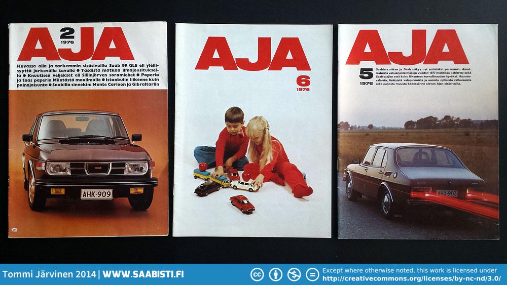AJA-lehdet-Saab-Scania-10