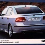 Sport Sedan (2)